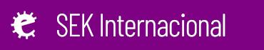 Col.  SEK Internacional