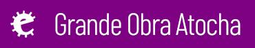 G.O. de Atocha